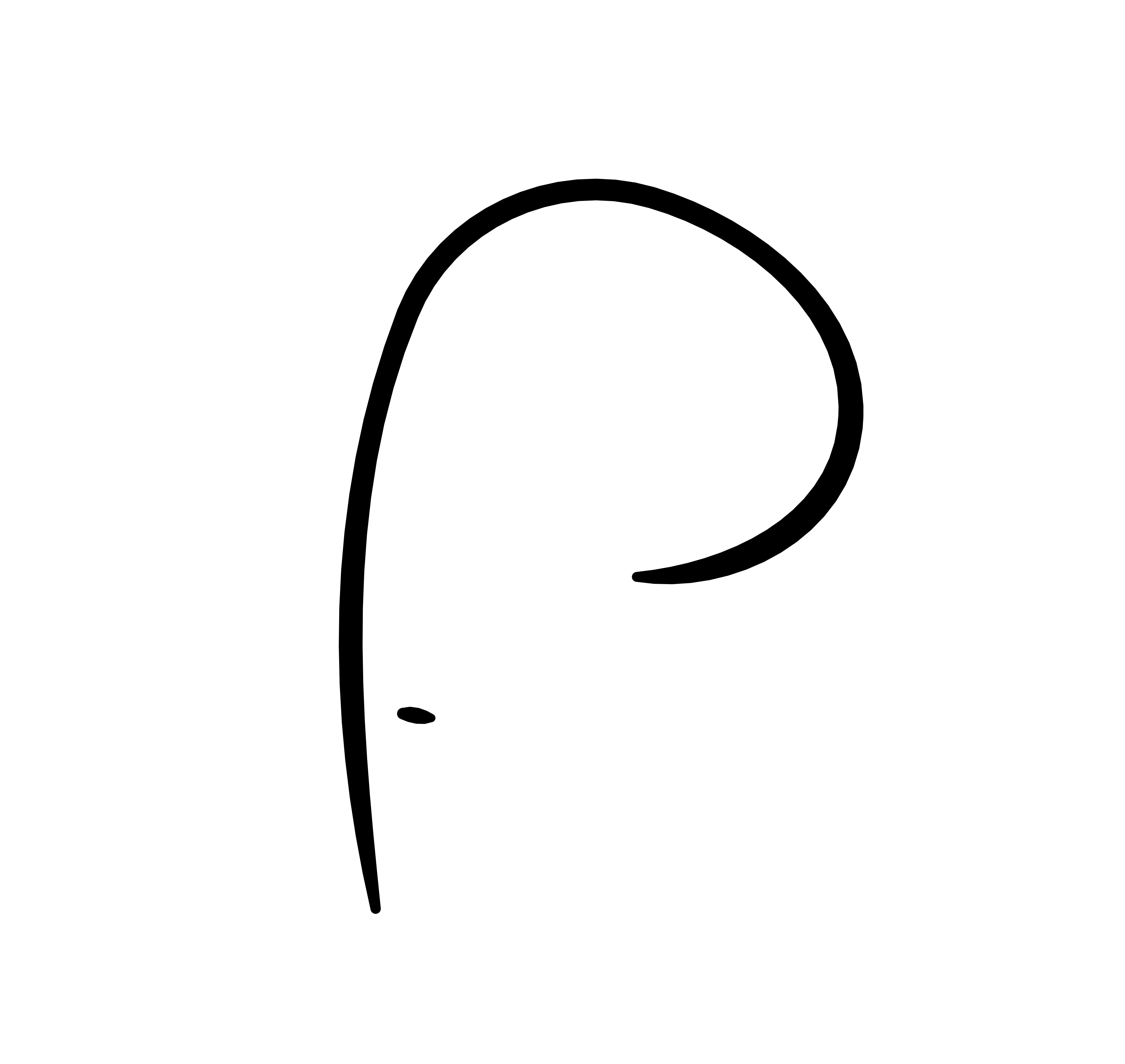 peterfrank.it